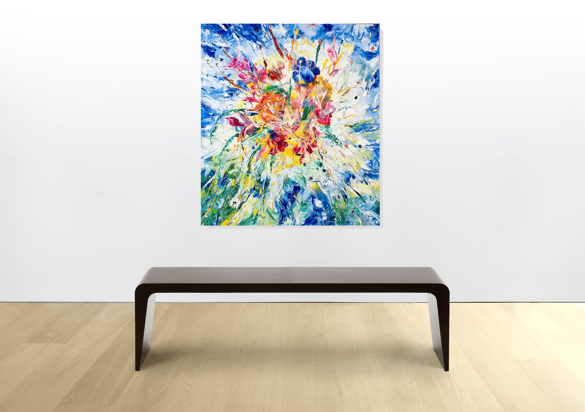 Respiro-Lapillo-90x80-cm---olio-su-tela---2012