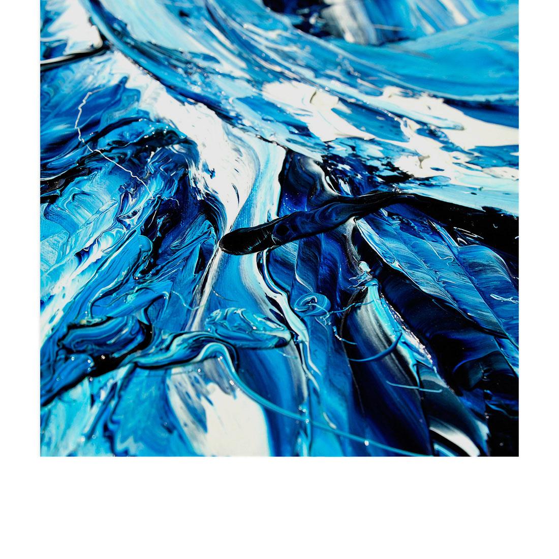 Nell'Inverno-del-Mare-90x60-Olio-su-tela-2013