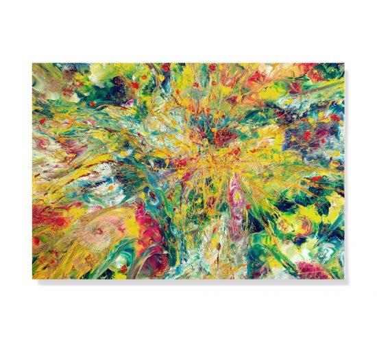 Luce-Dalle-Spine-70x100---Olio-su-tela---2014