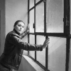 Maria Rita Vita