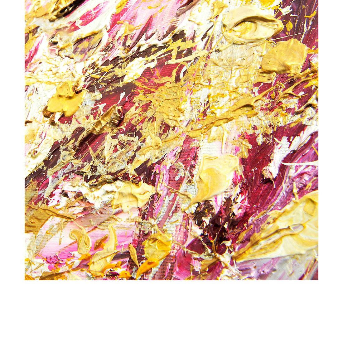 Soffio-100x70---Acrilico-su-tela---2014-B