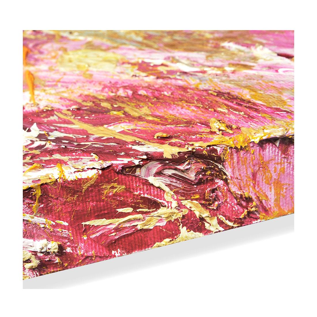 Soffio-100x70---Acrilico-su-tela---2014-C