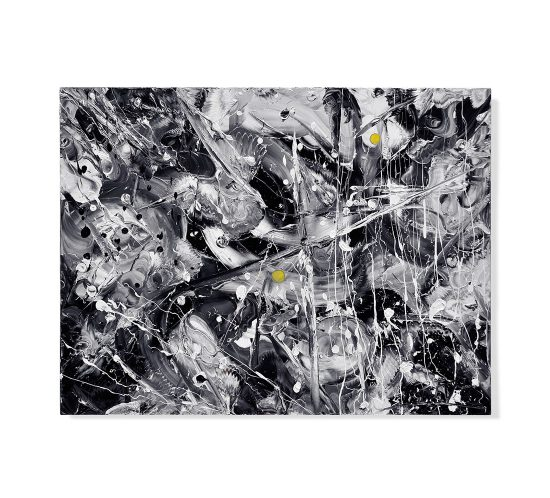 Verso-la-Luce-70x90---olio-su-tela---2013-A1