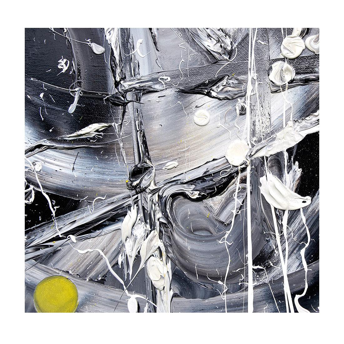 Verso-la-Luce-70x90---olio-su-tela---2013-B1