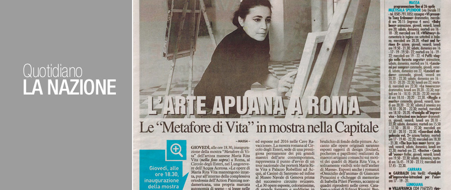 Quotidiani-PRESS-MARIA-RITA-VITA-002