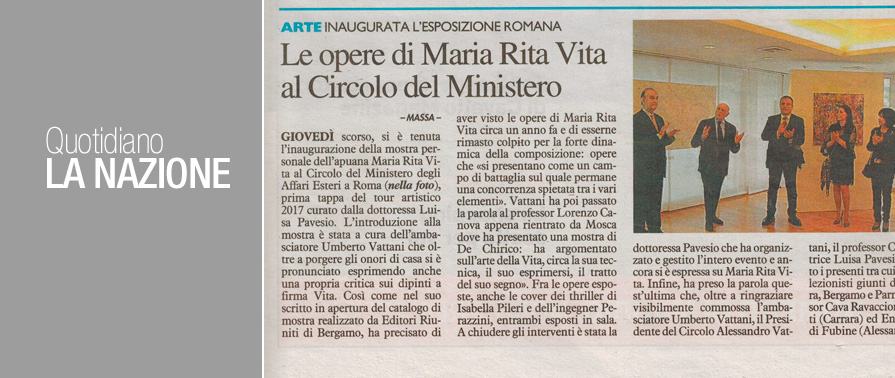Quotidiani-PRESS-MARIA-RITA-VITA-003