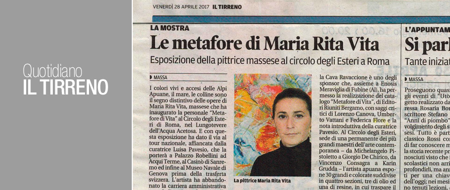Quotidiani-PRESS-MARIA-RITA-VITA-01