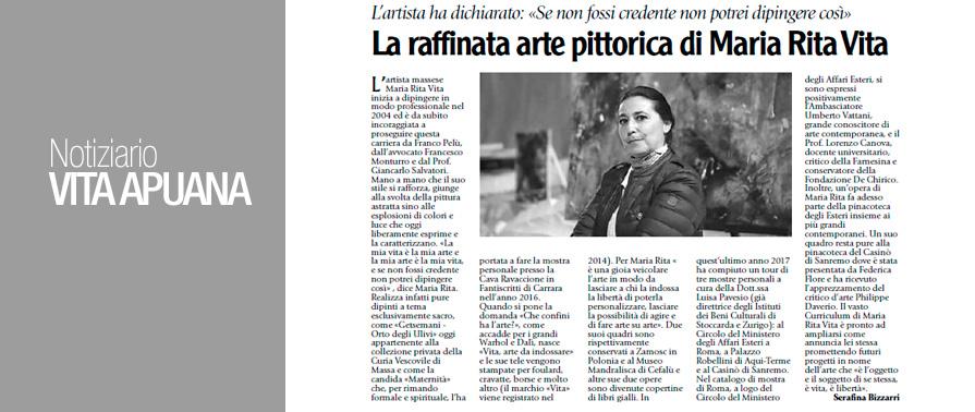 Quotidiani-PRESS-MARIA-RITA-VITA-aPUANA